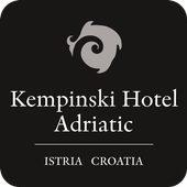 Kempinski Hotel Adriatic icon