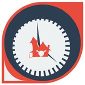 Brevistay icon