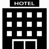 SIG Hotel Semarang icon