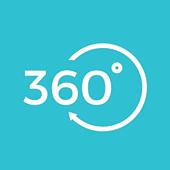 Hotel360 icon
