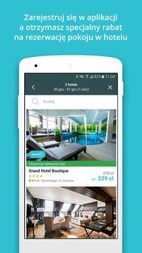 Hotel360 screenshot 3