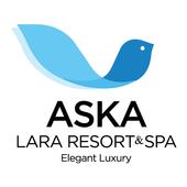 Aska Hotels icon