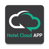 Viewer HotelCloud App icon