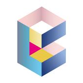 BoxHotel - sleep smarter! icon