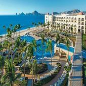 Hoteles en Cabo San Lucas icon