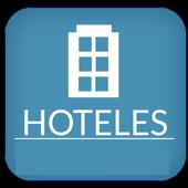 Demo Hotel icon