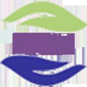 NGH Transit Hotel icon