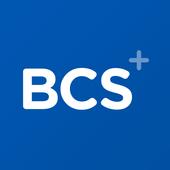 호텔엔조이 BCS icon
