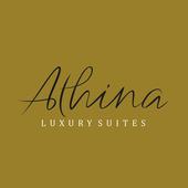 Athina Luxury Suites icon