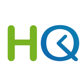 HotelQuando Hotels by hours icon