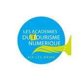 Académies Tourisme Numérique icon