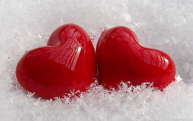 картинки с сердцем для любимых и прикольные светлая первом этаже