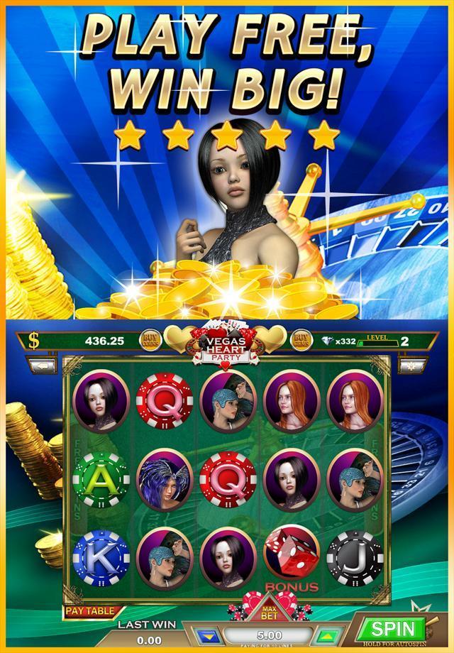 Online Casino Games For Real Money Usa Casino