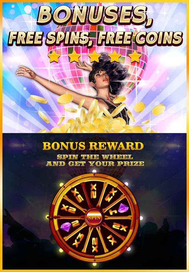 Online Casino Easy Money - Ehsiy Ev Casino