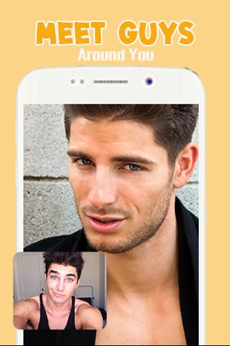 Gay Chat for Men Advice for Android - APK Download