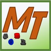 Maze Tapper icon