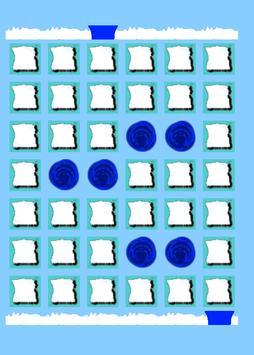 Maze Tapper screenshot 3