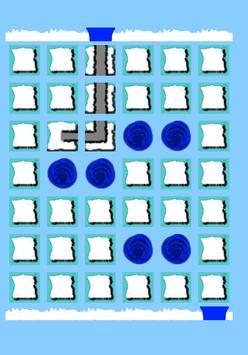Maze Tapper screenshot 2