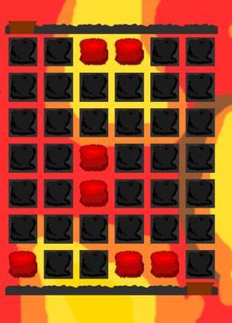 Maze Tapper screenshot 5