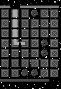 Maze Tapper screenshot 6