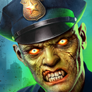 Kill Shot Virus APK