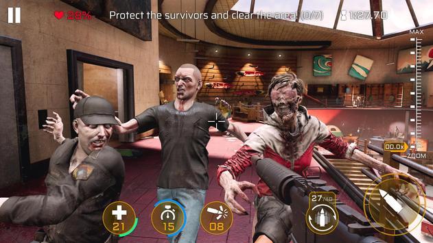 Kill Shot Virus screenshot 10