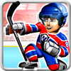 BIG WIN Hockey أيقونة