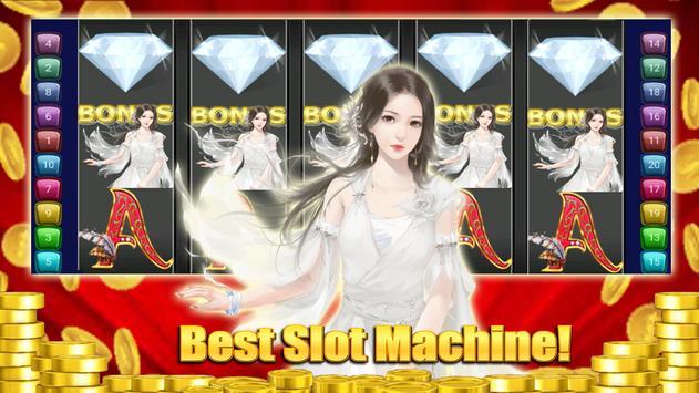 Ho Ho Yeah 888 Casino Slot Jackpot - Free Slots screenshot 7