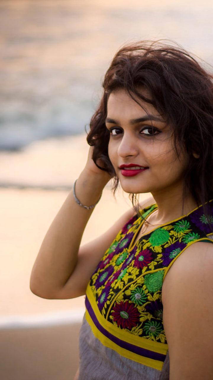 Hot Girls Photo | Hot Women India | Hot Indian Girls