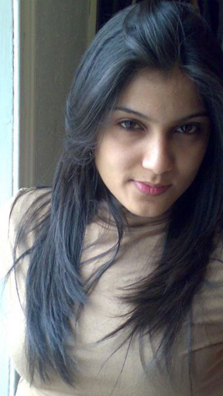 Hot Indian Girls Hd For Android - Apk Download-9997