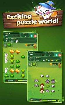 TripleWorld screenshot 10