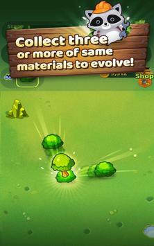 TripleWorld screenshot 8
