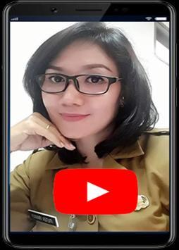 X Video Tv