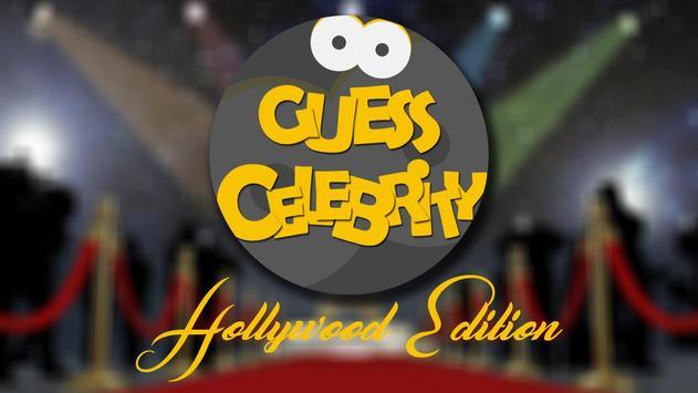Guess The Celebrity screenshot 7