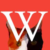 WikiCat icon