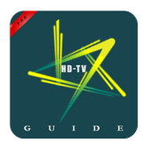 Free Guide for Hotstar Tv icon