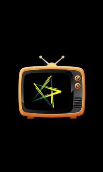Download Hotstar Tv Free Hotstar Movies Live Guide Apk For Android Latest Version