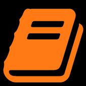 Poggio Mirteto icon