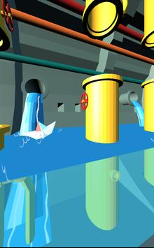 Paper Boat screenshot 8