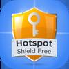 Super VPN - VPN Hotspot icon