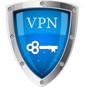 VPN Proxy Master: Vpn Super Unbloker Free Security icon