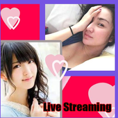 HOt Guide Live Streaming icon