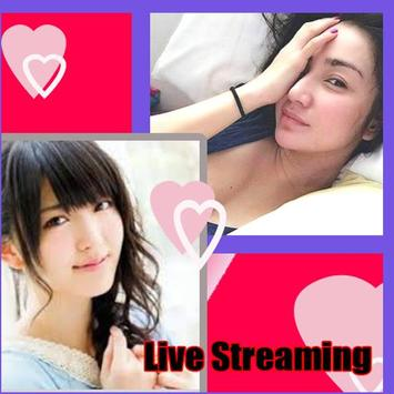 HOt Guide Live Streaming screenshot 2