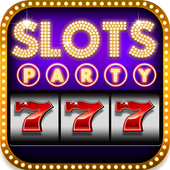 SLOT™Party Casino icon