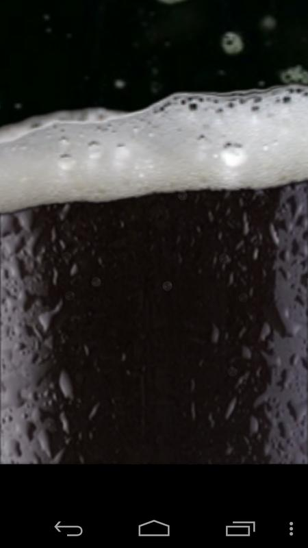 Ibeer free drink beer now for android apk download.