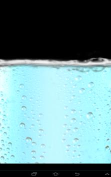 Iwater free drink water now for android apk download.