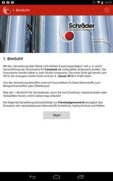 1. BImSchV screenshot 10
