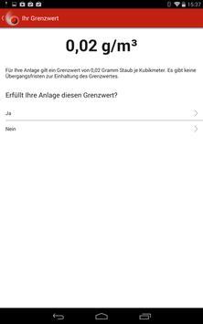 1. BImSchV screenshot 8