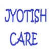 Jyotish care icon