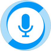 HOUND Voice Search & Mobile Assistant icon